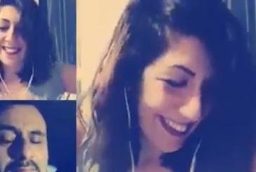 Κορωνοϊός: Έκαναν δημοτικό τραγούδι τον Χαρδαλιά – Δείτε το βίντεο