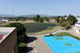 """1.200.000 ευρώ από το """"Φιλόδημο"""" στο δήμο Αγρινίου για παρεμβάσεις σε τρία γήπεδα"""