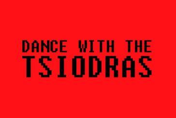 """""""Dance With The Tsiodras"""": Το επικό hit εν μέσω καραντίνας λόγω κορονοϊού (βίντεο)"""