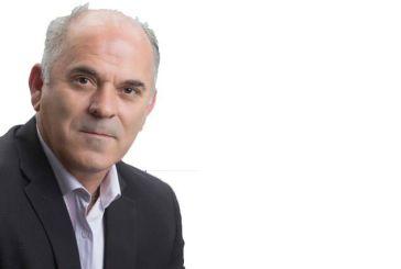 Aπαντά στον Πάνο Παπαδόπουλο η ΔΕΥΑΜ για τη μείωση των χρεώσεων στο Νοσοκομείο Μεσολογγίου