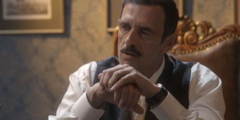 """Ο """"Δούκας Σεβαστός"""" καλεί στην αιμοδοσία στο Καινούργιο! (βίντεο)"""
