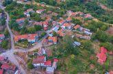 Κορoνοϊός: Ξεκληρίστηκαν οικογένειες στην «Ουχάν της Ελλάδας», τη Δαμασκηνιά