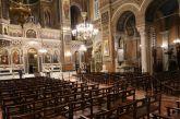 Εκκλησία: Πώς προετοιμάζεται για το Πάσχα και τις κλειστές Θείες Λειτουργίες