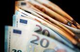 Αποζημίωση ειδικού σκοπού: Νέα πληρωμή σήμερα – Ποιοι είναι οι δικαιούχοι