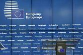 Ολονύκτιες διαβουλεύσεις στο Eurogroup για το «recovery fund» και τα προαπαιτούμενα του ESM