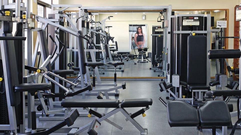 Γυμναστήρια: Πώς θα λειτουργούν μόλις ανοίξουν – Όλες οι αλλαγές