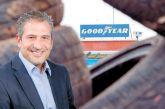 Ο κορωνοϊός νίκησε τον 52χρονο πρώην CEO της Goodyear Ελλάδας