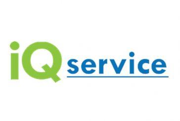 Πρόβλημα με τις οικιακές συσκευές; Η iqservice επισκευάζει τα πάντα!