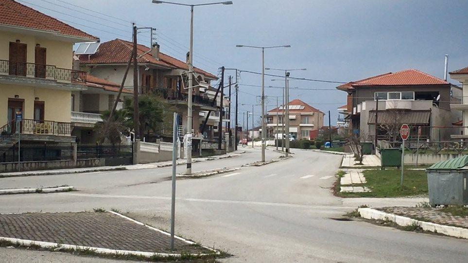 Κορωνοϊος-Καστοριά: Tο δράμα της γούνας – Γιατί θερίζει ο ιός στην περιοχή