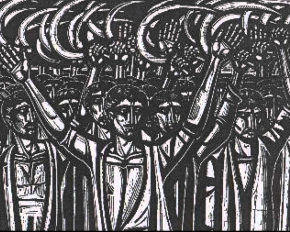 Γιατί δεν έγιναν μαζικές αγροτικές εξεγέρσεις τύπου Κιλελέρ σε Αγρίνιο- Αιτωλοακαρνανία