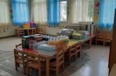 Δήμος Αγρινίου: Σημαντικές προσφορές από επαγγελματίες της πόλης στην ΚΟΙΠΑ