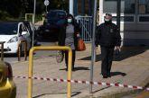 Κορωνοϊός: 28 νέα κρούσματα στην Ελλάδα