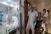 Κορωνοϊός: Στα 19 τα νέα κρούσματα – 12 είναι ταξιδιώτες από το εξωτερικό