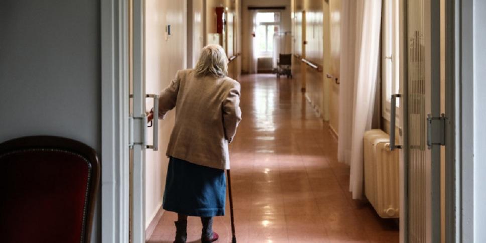 Κορωνοϊός: Ξεκινούν σαρωτικοί έλεγχοι σε ιδιωτικές κλινικές και γηροκομεία