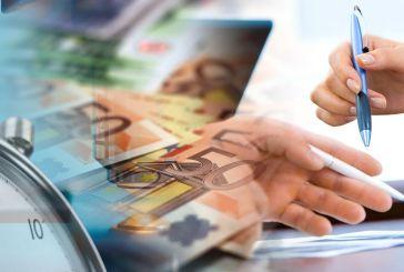 Οικονομικά μέτρα: Τι ισχύει με μείωση ενοικίου, επίδομα 800 ευρώ και δάνεια
