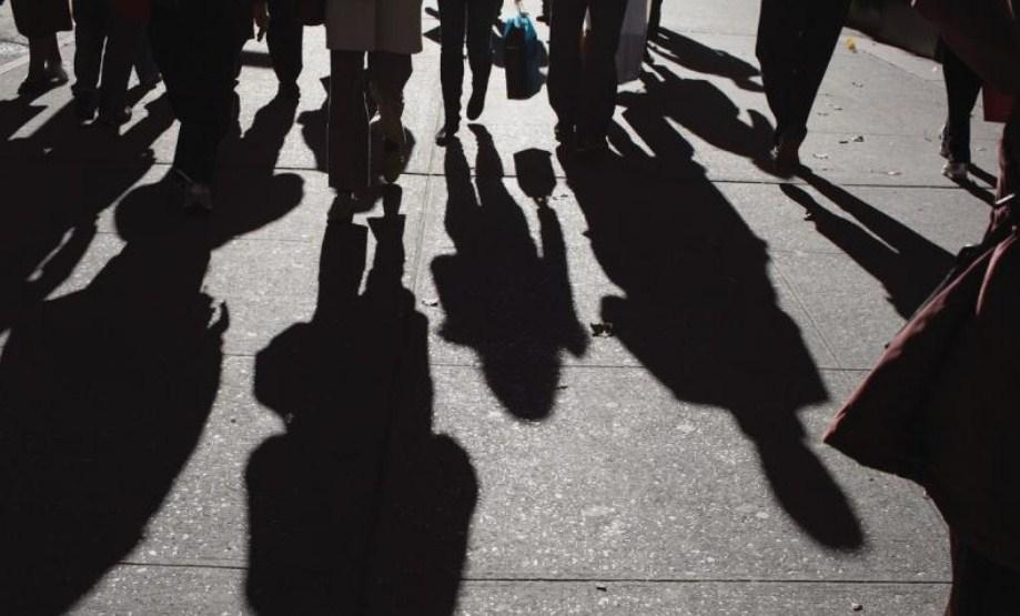 Αυτά είναι τα μέτρα της κυβέρνησης για την ενίσχυση των ανέργων- Τι αναφέρουν κυβερνητικές πηγές