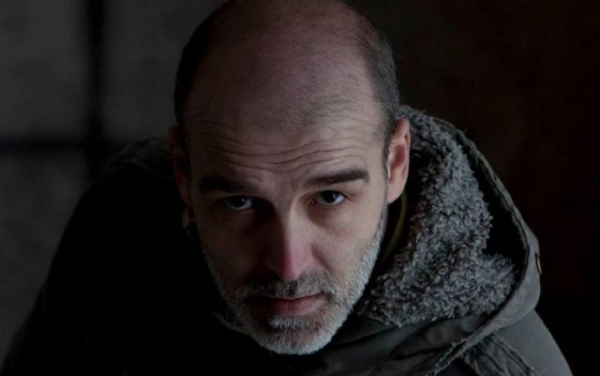 Πέθανε ο ηθοποιός Κωνσταντίνος Λεβαντής σε ηλικία 42 ετών