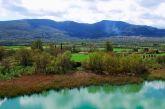 Ένα βίντεο για τα λουτρά Μουρστιάνου στη Λυσιμαχία