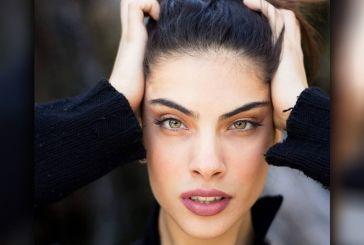 Τζίνα Βογιατζή: Θρήνος για τον ξαφνικό θάνατο του 20χρονου μοντέλου από τη Θεσσαλονίκη
