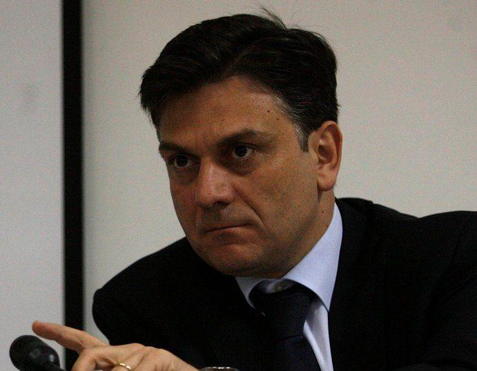 Μωραΐτης: «Η κυβέρνηση προωθεί ένα οικονομικό και κοινωνικό μοντέλο παρωχημένου νεοφιλελευθερισμού»