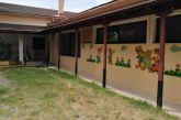 Επεκτείνεται χρονικά το κλείσιμο των δομών του ΝΠΔΔ του δήμου Ακτίου-Βόνιτσας