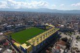 Super League: Το πλάνο για ματς με φιλάθλους μετά την 4η αγωνιστική των πλέι οφ