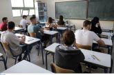 Πανελλαδικές εξετάσεις 2020: Tέλος στην αγωνία – Ανακοινώνονται σήμερα οι βαθμολογίες