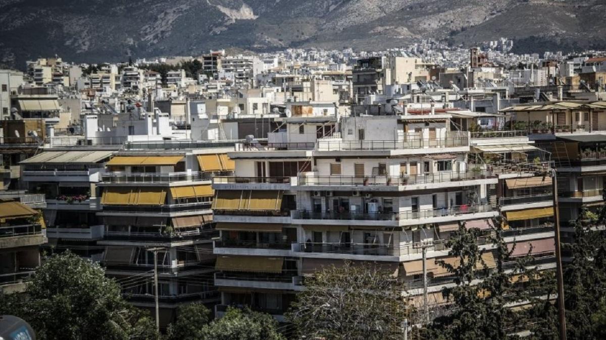 Ακίνητα: Ποιοι κινδυνεύουν με πρόστιμα – Τι αλλάζει για ιδιοκτήτες και ενοικιαστές
