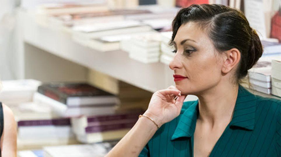 Σοφία Αλεξανιάν: «Δεν έχω να φάω ούτε μακαρόνια…» – Η ηθοποιός βρίσκεται σε απόλυτη απόγνωση