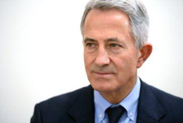 Ο Κ. Σπηλιόπουλος αποχαιρετά τη Μαρία Μασσαρά – Δαφαλιά: «Περήφανοι για τη συμπόρευση και της φιλία μας»
