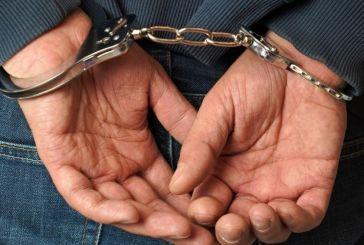 Φυγόποινος για ακάλυπτες επιταγές συνελήφθη στο Μεσολόγγι