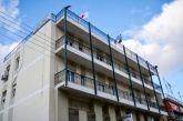Κλινική «Ταξιάρχαι»: Ποινική δίωξη σε γιατρούς και στελέχη για κακουργηματική παραβίαση των μέτρων κατά του κορωνοϊού