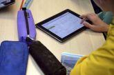 Αγωνιστική Συσπείρωση Εκπαιδευτικών: Η «τηλεκπαίδευση» δεν είναι εκπαίδευση