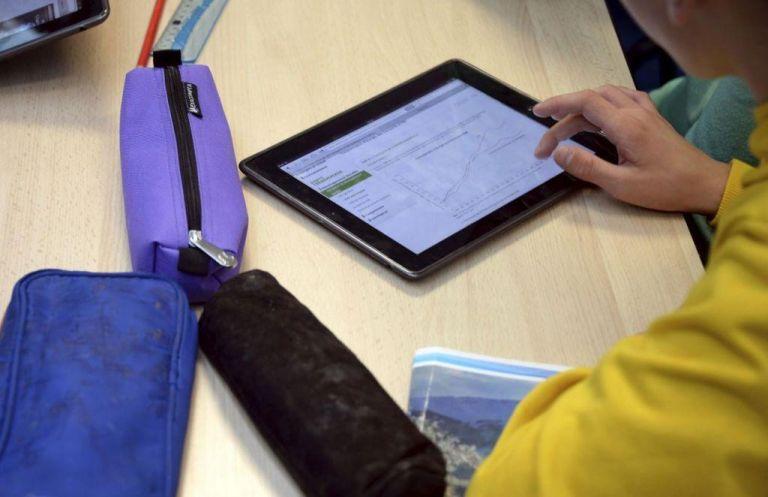 Η εγκύκλιος για την τηλεκπαίδευση σε Γυμνάσια, Λύκεια, ΕΠΑΛ: Οι ώρες των μαθημάτων, πόσο θα διαρκούν