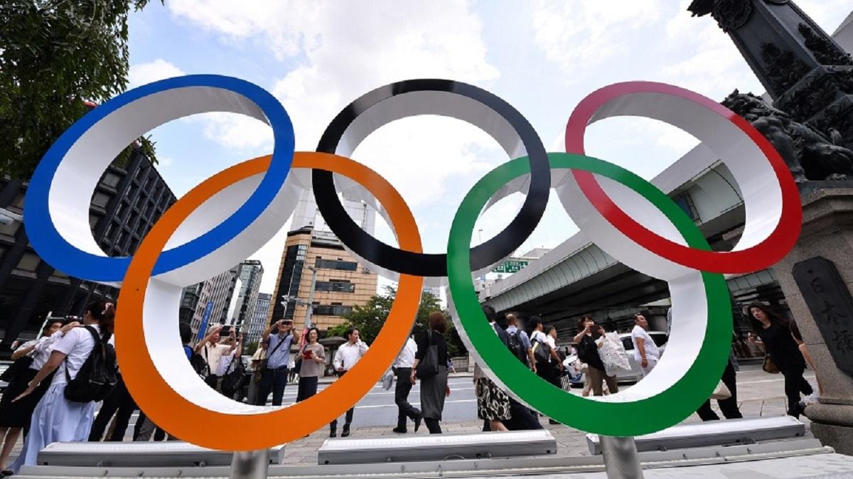 Δύσκολη η διεξαγωγή των Ολυμπιακών Αγώνων του Τόκιο χωρίς εμβόλιο για τον κορωνοϊό