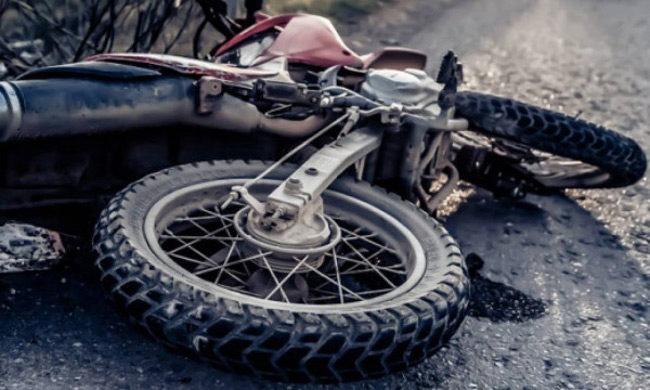 Τροχαίο με σοβαρό τραυματισμό 25χρονου στις Φυτείες – Δίκυκλο συγκρούστηκε με αγριογούρουνο