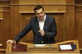 ΣΥΡΙΖΑ: Πρόταση μομφής κατά του Σταϊκούρα για το νέο πτωχευτικό