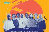 Το μήνυμα των εργαζόμενων του νοσοκομείου Αγρινίου για την Παγκόσμια Ημέρα Υγείας