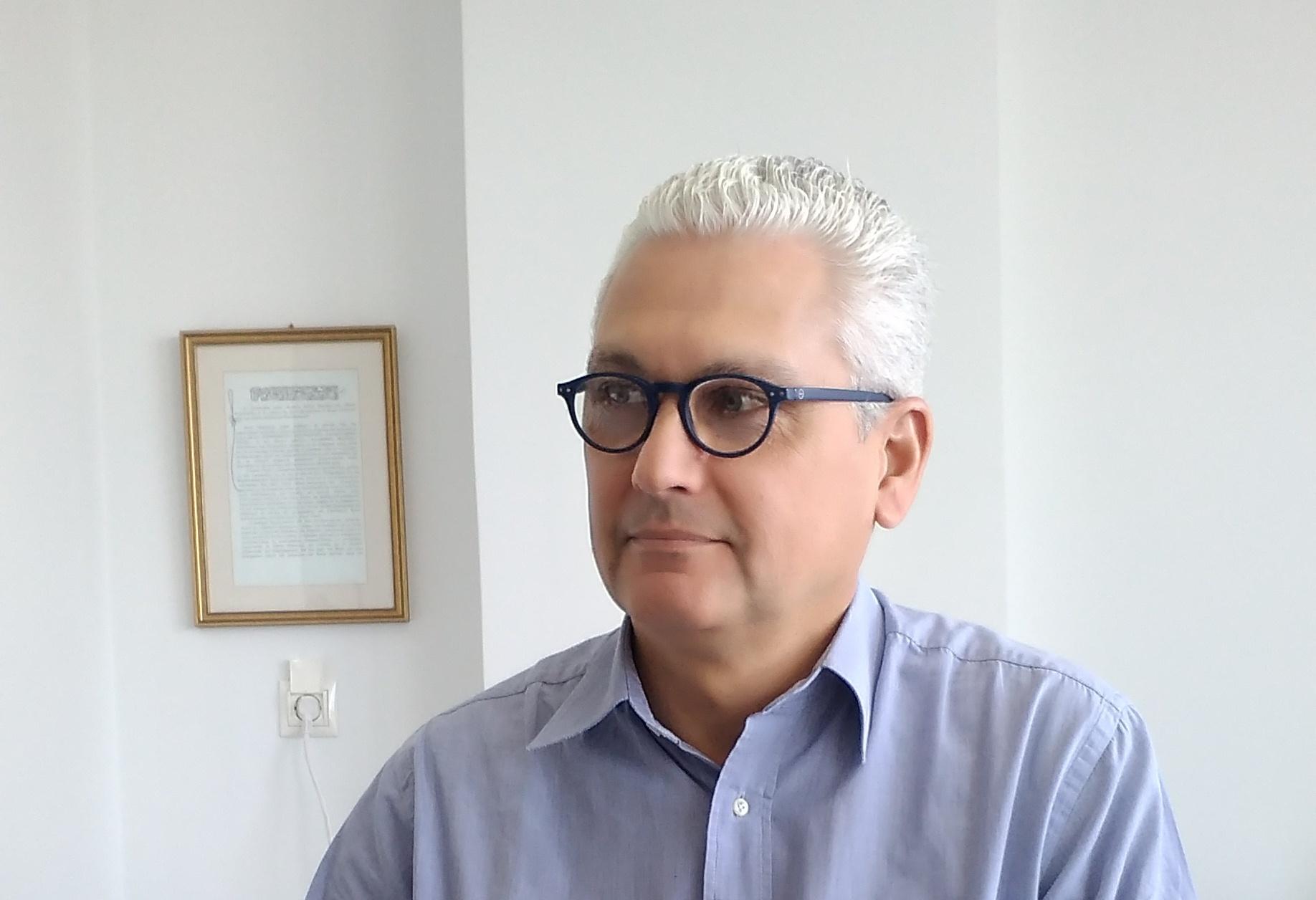 Συγκροτήθηκε το Περιφερειακό Συμβούλιο Έρευνας και Καινοτομίας Δυτικής Ελλάδας