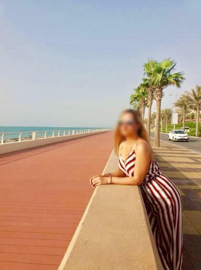 Aπό την Αμφιλοχία η 34χρονη που δέχτηκε επίθεση με βιτριόλι