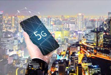 Ανοίγει ο δρόμος για τα δίκτυα 5G στην Ελλάδα – Ο νέος Χάρτης Συχνοτήτων