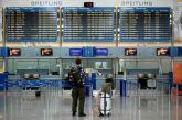 Ανοίγουν τα σύνορα για τουρίστες από 29 χώρες – Δείτε τη λίστα