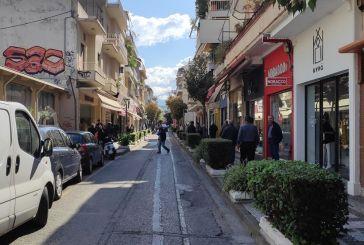 Πάνω από 3 δισ. ευρώ έχασαν οι ελληνικές επιχειρήσεις το τρίμηνο της πανδημίας