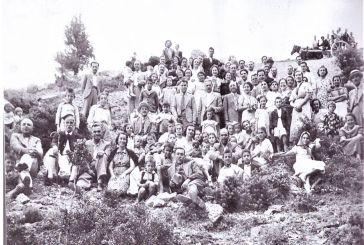 Οι πρώτοι Αγρινιώτες τουρίστες του Μεσοπολέμου