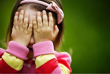 Πώς να διαχειριστείτε το άγχος των παιδιών σας-