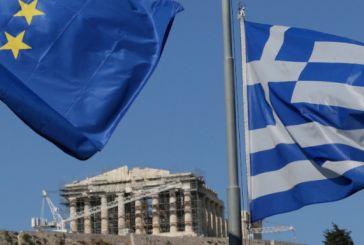 Ταμείο Ανάκαμψης: Καθαρά 33,4 δισ. ευρώ για την Ελλάδα προτείνει η Κομισιόν