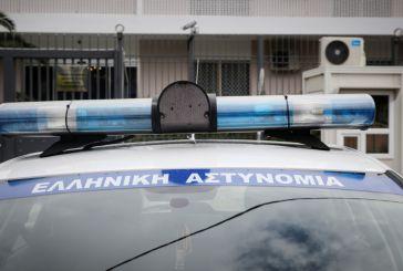 Αιτωλοακαρνανία: έφοδος της αστυνομίας σε κατάστημα με 19 πελάτες- μια σύλληψη και τσουχτερό πρόστιμο