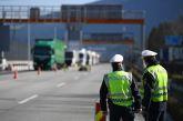 Μέχρι τις 15 Ιουνίου ανοίγουν τα χερσαία σύνορα της χώρας τον οδικό τουρισμό