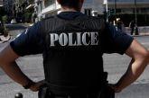 Αιτωλοακαρνανία: πήγε χωρίς μάσκα σε αστυνομικό τμήμα, μάλωσε και έφυγε με πρόστιμο…