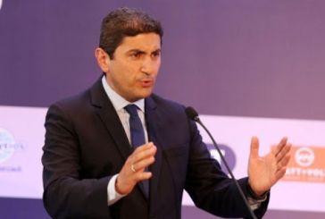 Αυγενάκης: «Συνεδριάζει σήμερα η Επιτροπή Λοιμωξιολόγων για τα ερασιτεχνικά πρωταθλήματα»